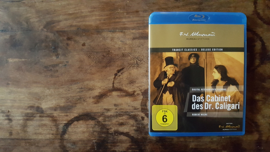 cabinet-dr-caligari-foto-filmcover