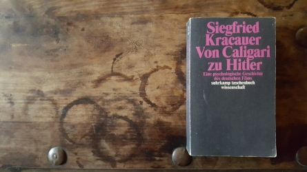 Caligari-zu-Hitler-Foto-Buchcover.jpg